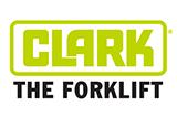 Forklift - Chariots élévateurs