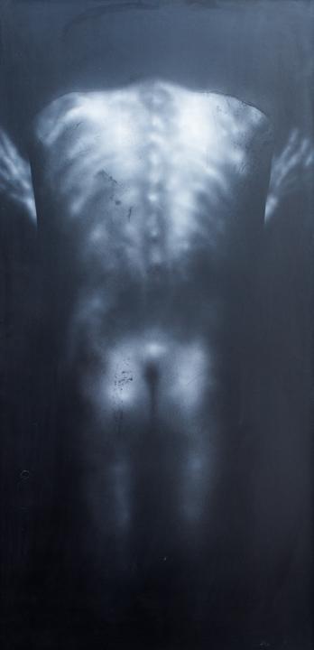 Autopsyrotica - 2006