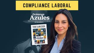 Compliance Laboral - Salud, Seguridad y la Gestión de Riesgos Laborales.