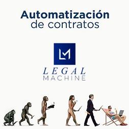 ad 300x300 legal machine.png