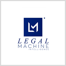 legal machine intelligence - licencias.png
