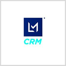 legal machine - CRM.png