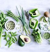 Nutrition Lifestyle Holistic Naturopathic Medicine
