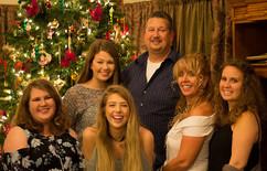 Stanko family photo