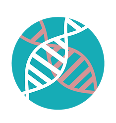 Goldstein Lab icon-01.png