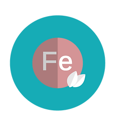 Goldstein Lab icon-02.png