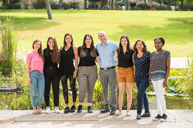 Ido_Goldstein_Faculty_Hebrew_University_