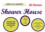 shower house info.JPG
