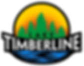 lake timberline logo.png