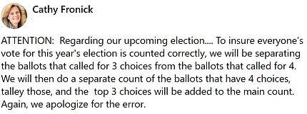 Board Edit Election Additional.JPG