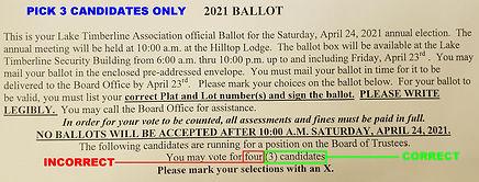 ballot edited.JPG