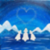 Painting by Heart 2019.jpg