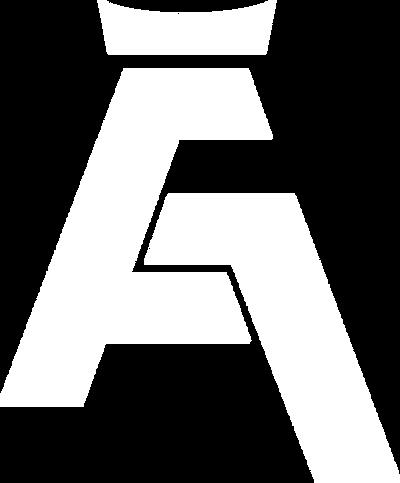 M Slago logo