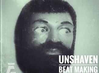 #beardsbeatsandlife