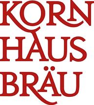 Kornhausbräu Logo