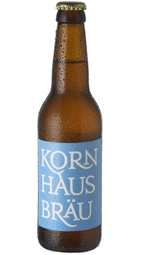 Kornhausbraeu_Weizen.jpg