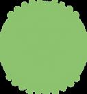 Logo_Kegelklub_Eschenbach.png