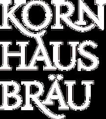 Kornhausbräu-Logoweiss.png