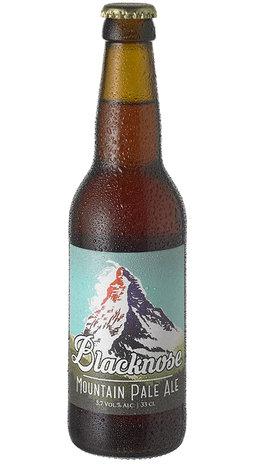 Kornhausbraeu_Mountain-Pale-Ale.jpg