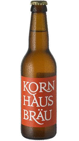 Kornhausbraeu_Sommer.jpg
