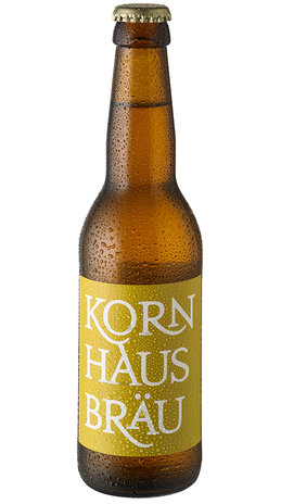Kornhausbraeu_Honig.jpg