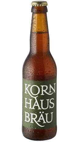 Kornhausbraeu_IPA.jpg