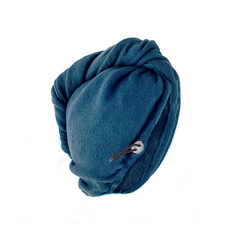 DRY CAP - MINT
