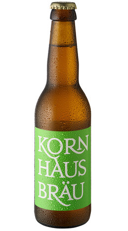 Kornhausbraeu_Fruehling.jpg