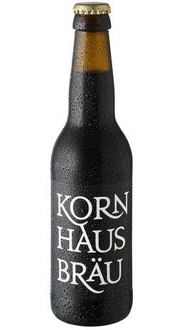 Kornhausbraeu_Schwarze.jpg
