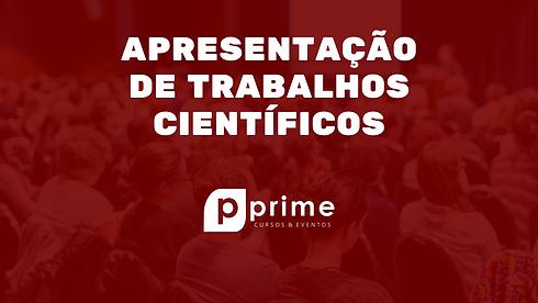 trabalhos_científicos.png