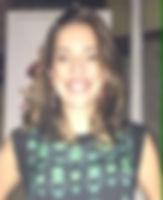 Yscela Vanessa Pimentel de Moraes.jpg