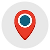 location_map_directions_geography_gps_ic