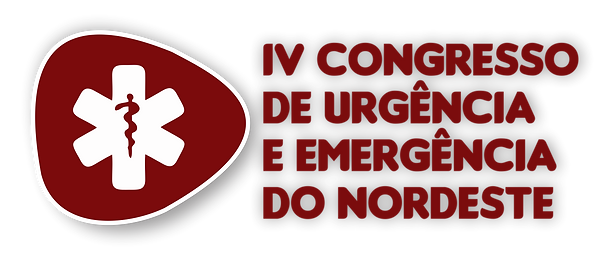 NOVA LOGO DO CONGRESSO DE RECIFE.png