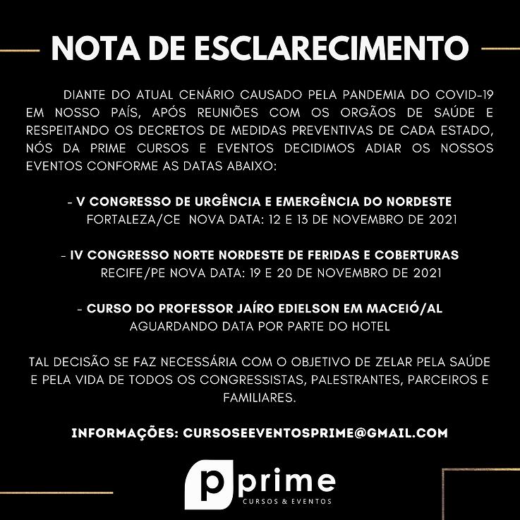 NOTA DE ESCLARECIMENTO.png