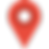 678111-map-marker-256.png