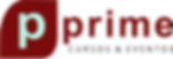 logo prime fort.png