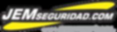 jem seguridad logo.png