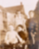 fh6.jpg