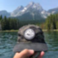 back bay hat.jpg