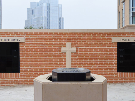 Cremation rates and Columbariums in the U.S.