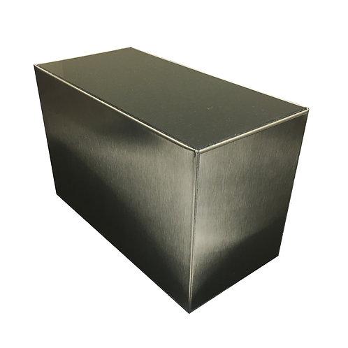 Companion Cremation Urn