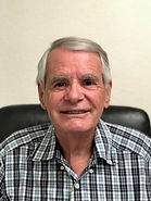Bill Freeman: Owner of Columbarium Concepts