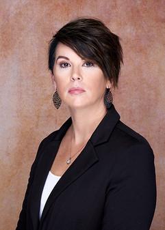 Waco Businesswoman Portrait.jpg