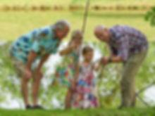 Waco-Family-Children-Photography-01.jpg