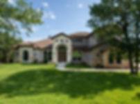 Home-Belton-Real-Estate-01.jpg