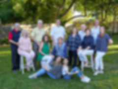 Family8-400.jpg
