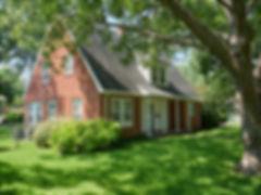 House400pix.jpg