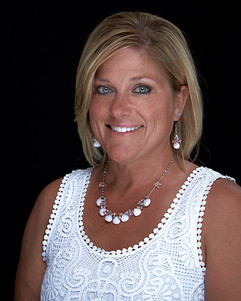 Waco Businesswoman Headshot.jpg