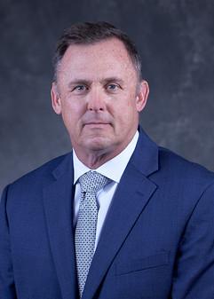 Waco Businessman Headshot.jpg