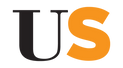 US_only_Logo_4c.png
